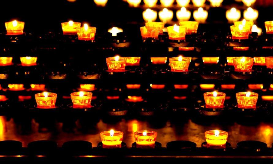 Chanhassen, MN cremation