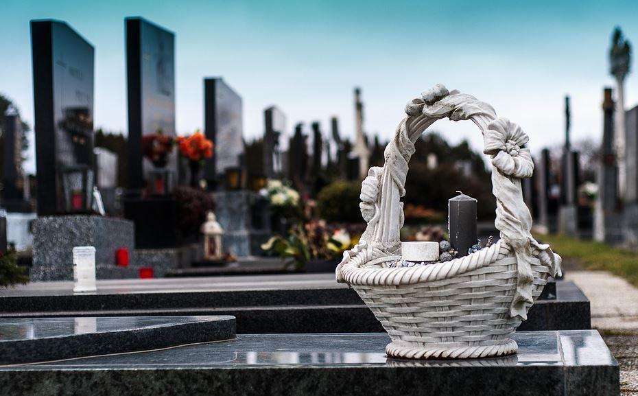 cremation service in Burnsville, MN