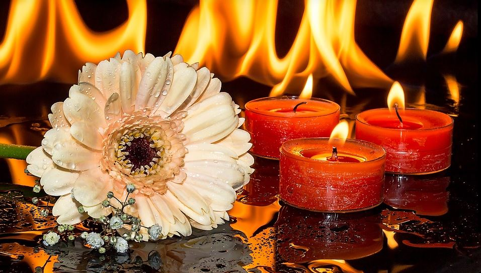 cremation services in Savage, MN