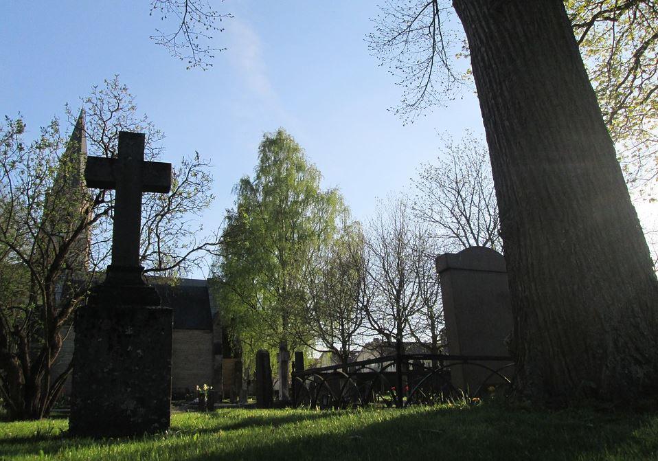 funeral home in Burnsville, MN